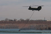 CO ARNG Fire Training, Mqrch 2014